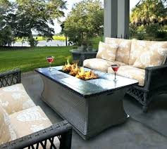 Patio Table Decor Outdoor Patio Accessories Outdoor Tables And Patio Patio Furniture