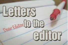 letter article sparks sydney family memories letter
