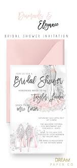 inexpensive bridal shower invitations 91 best bridal shower inspirations bridal shower supplies images
