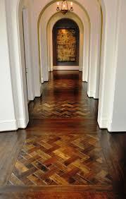 Laminate Flooring Dayton Ohio 243 Best Flooring And Rugs Images On Pinterest Flooring