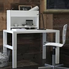 armoire bureau ikea armoire de bureau ikea ikea table en bois fabulous sombre