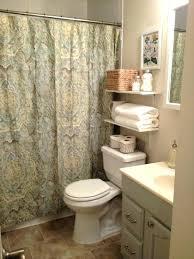 western bathroom decorating ideas bathroom decorating ideas gray sillyroger