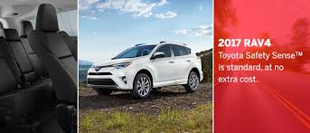 toyota auto dealer near me west burlington iowa new u0026 used car dealer buick cadillac