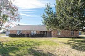 russell realty group waco texas homes u0026 real estate for sale