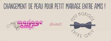 www petit mariage entre amis fr petit mariage entre amis change de peau mariage petit