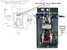 quincy air compressor 3 phase wiring diagram air compressor