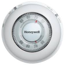 honeywell 5 1 1 day programmable thermostat with backlight