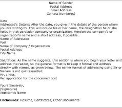 academic cover letter academic cover letter hashdoc with academic