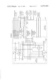 patent us4275385 infrared personnel locator system google patents