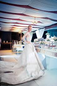 wedding planners san francisco the ultimate wedding planner master list vogue