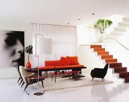 Home Interior Decoration Items by Home Interior Decoration Accessories Home Interiors Interior