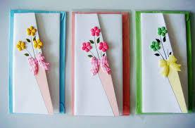 handmade card design calligraphy learn home decor 26158