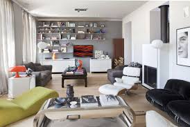 Narrow Living Room Layout by Long Narrow Living Room Layout Home Design
