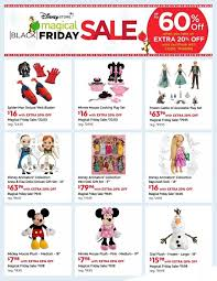 catalogo black friday target disney store black friday 2017 ads deals and sales