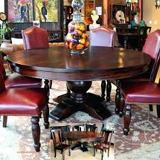 Tuscan Style Dining Room Furniture Tuscan Style Furniture Living Room Gorgeous Style Living Room