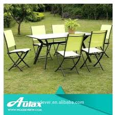 used restaurant outdoor furniture restaurant patio chairs los