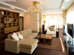 apartments agreeable great apartment decorating themes best