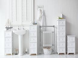 small standing bathroom cabinet free standing bathroom units uk bathrooms cabinets freestanding