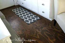 Inexpensive Laminate Flooring Cheap Laminate Wood Flooring Inexpensive Hardwood Discounted