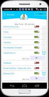 trackidz u2013 parental control u2013 parental control for android