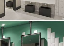 bathroom ideas australia modern bathrooms ideas bathroom tile pictures gallery small images