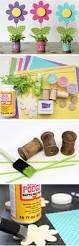 20 awesome diy mothers day crafts for kids to make craftriver