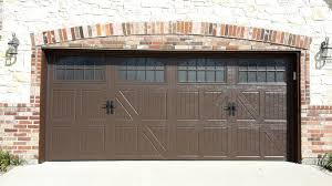 Murphy Overhead Doors by Garage Door Repair Service In Plano Mckinney And Allen