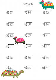 division with remainders worksheet remainders cool math and
