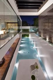 198 best it u0027s wet indoors images on pinterest indoor pools