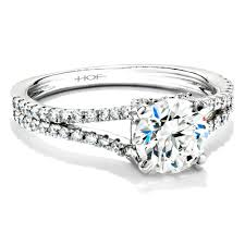 inexpensive engagement rings 200 cheap engagement rings 200 2017 wedding ideas magazine
