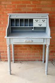 Best Desk by 14 Best Desk Images On Pinterest Antique Furniture Bureau Desk