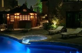 70 bamboo garden design ideas u2013 how to create a picturesque landscape