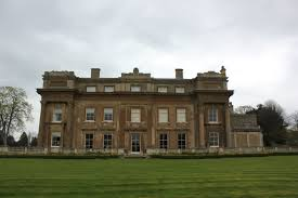 turvey house bedfordshire the visiting the wildcard visit hudson and historic houses association both give line description this house described neoclassical with