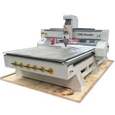 cnc router table 4x8 heavy duty cnc router machine with vacuum table router cnc 4x8 feet