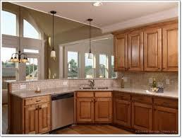 kitchen corner sink ideas kitchen designs with corner sinks is a kitchen corner sink right