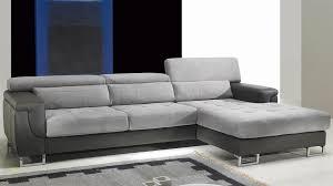 canapé d angle tissu pas cher canapé tissu pas cher luxe soldes canape d angle avec java canap