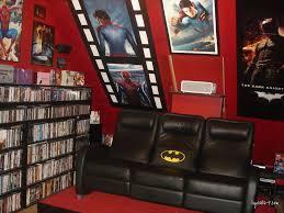 Piece Home Cinema Salle De Cinema Dediee U2013 Toulouse 33 Ck888 Us