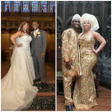 920 nigerian traditional wedding dress styles in 2017 seekers match