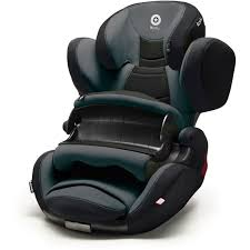 car seat singapore buy the kiddy phoenixfix 3 in singapore free uk delivery with