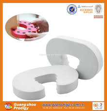cushion door stop cushion door stop suppliers and manufacturers