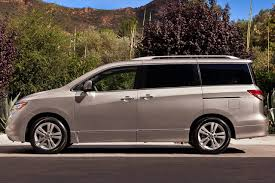 nissan quest sunroof used 2013 nissan quest for sale pricing u0026 features edmunds