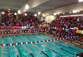 name of high school in usa ohsaa chionship the greatest high school swim meet in the u s a