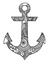 colored pencil me in u2013 a coloring page marketplace with free