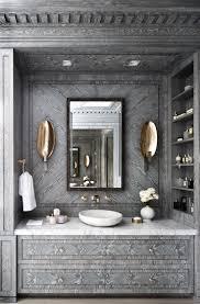 bathroom 48 must haves in a luxury bathroom kitchen ideas