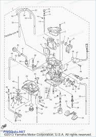 700r4 reverse wiring diagram transmission 3 wire pigtail best of