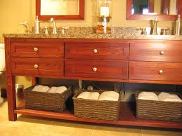 Bathroom Vanity Design Bathware - Bathroom vanity design plans