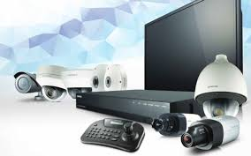 Cctv System Cctv Systems Covering Exeter Plymouth Torquay Barnstaple