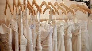 cleaning wedding dress how much to clean a wedding dress a great wedding