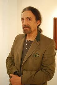 dr eduardo lopez navarro radio julio carrasco bretón wikipedia