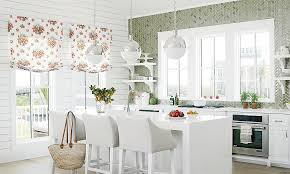 Interior Design For Kitchen And Dining Kitchen Inspiration Circa Lighting